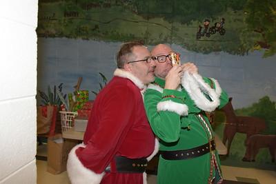 OLPD Elf 2015 12-07
