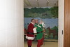 OLPD Elf 2015 12-07 (1001)