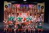 OLPD Elf 2015 12-08 (3479)