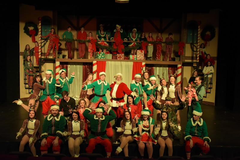 OLPD Elf 2015 12-08 (3484)