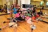 OLPD Hairspray 2011-07-31 (1019)