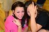 OLPD Hairspray 2011-07-31 (1003)