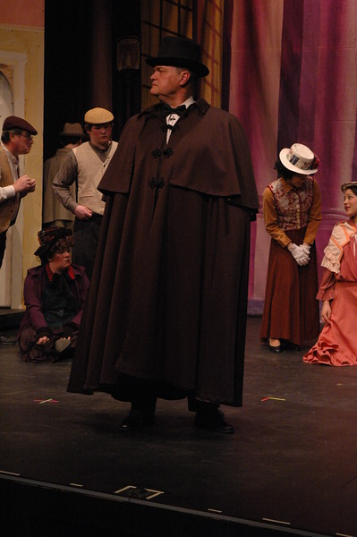 OLPD My Fair Lady 2007 March 06 (1001)