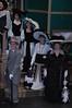 OLPD My Fair Lady Cast Pictue (1017)
