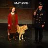 OLPD 2014 Annie Natalie May 29th