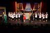 OLPD 2014 Annie Natalie May 29th Act 2 (2004)