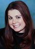 Dawn Schnolis Choreographer a 5x7