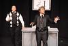OLPD Sing'n in the Rain 2008 May 28 (2952)