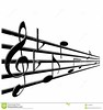 //www.dreamstime.com/royalty-free-stock-image-treble-clef-music-notes-image11678816