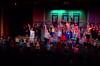 OLPD 2012 Fame Jr Blue Team 2012 July 11 Show (2788)