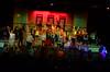 OLPD 2012 Fame Jr Blue Team 2012 July 11 Show (2787)