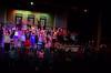 OLPD 2012 Fame Jr Blue Team 2012 July 11 Show (2785)