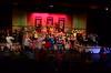 OLPD 2012 Fame Jr Blue Team 2012 July 11 Show (2780)