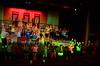 OLPD 2012 Fame Jr Blue Team 2012 July 11 Show (2786)