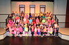 OLPD 2012 Fame jr Red Team 2012 July 10 Cast Picture (1007)