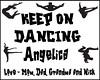 Angelica Topor Eight copy