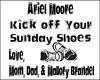 Ariel Moore Half copy