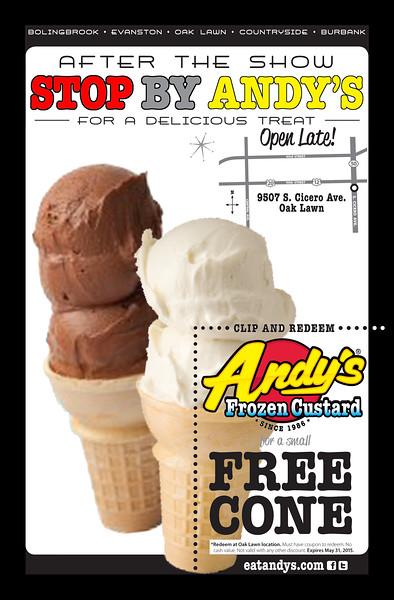 Andys_Ad copy