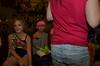 OLPD 2012 Fame Jr Blue Team 2012 July 11 O (10141)