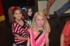 OLPD 2012 Fame Jr Blue Team 2012 July 11 O (10139)