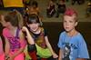 OLPD 2012 Fame Jr Blue Team 2012 July 11 O (10152)
