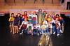 OLPD 2008 Broadway Jr Joseph July 8 (1129)