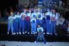 OLPD 2008 Broadway Jr Joseph July 8 (4139)