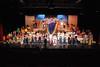 OLPD 2008 Broadway Jr Joseph July 8 (4129)