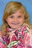 Angelica Topor OLPD 2011 Broadway Jr Seussical Head Shots (2158) 4x6