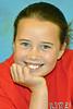 Caitlin Fitzsimons OLPD 2011 Jr Seussical Head Shots (2417) 4x6