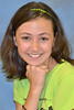 Amelia Kennedy OLPD 2011 Broadway Jr Seussical Head Shots (1159) 4x6