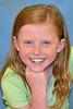 Bridget Murphy OLPD 2011 Broadway Jr Seussical Head Shots (2516) 4x6