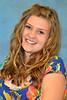 Abby Mladic OLPD 2011 Broadway Jr Seussical Head Shots (2939) 4x6