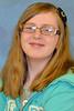 Aisling Berry OLPD 2011 Broadway Jr Seussical Head Shots (1588) 4x6