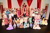 OLPD 2013 Broadway Jr Hello Dolly Blue 07-10 cast (10)