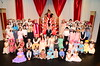 OLPD 2013 Broadway Jr Hello Dolly Blue 07-10 cast (14)