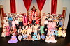 OLPD 2013 Broadway Jr Hello Dolly Blue 07-10 cast (16)