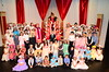 OLPD 2013 Broadway Jr Hello Dolly Blue 07-10 cast (15)