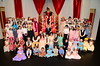 OLPD 2013 Broadway Jr Hello Dolly Blue 07-10 cast (28)