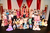OLPD 2013 Broadway Jr Hello Dolly Blue 07-10 cast (17)