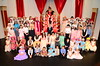 OLPD 2013 Broadway Jr Hello Dolly Blue 07-10 cast (11)