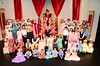OLPD 2013 Broadway Jr Hello Dolly Blue 07-10 cast (23)