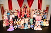 OLPD 2013 Broadway Jr Hello Dolly Blue 07-10 cast (20)