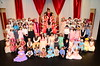 OLPD 2013 Broadway Jr Hello Dolly Blue 07-10 cast (19)