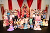 OLPD 2013 Broadway Jr Hello Dolly Blue 07-10 cast (21)