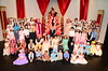 OLPD 2013 Broadway Jr Hello Dolly Blue 07-10 cast (13)