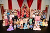 OLPD 2013 Broadway Jr Hello Dolly Blue 07-10 cast (25)