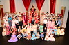 OLPD 2013 Broadway Jr Hello Dolly Blue 07-10 cast (24)