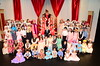 OLPD 2013 Broadway Jr Hello Dolly Blue 07-10 cast (22)