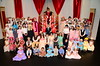 OLPD 2013 Broadway Jr Hello Dolly Blue 07-10 cast (27)